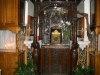 skiatos-manastir-kunistra-ikonistria-11g