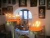 skiatos-manastir-kunistra-ikonistria-16g