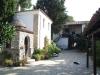 skiatos-manastir-kunistra-ikonistria-17g
