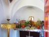 skiatos-manastir-kunistra-ikonistria-18g