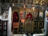 skiatos-manastir-kunistra-ikonistria-22g