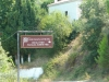 skiatos-manastir-kunistra-ikonistria-26g