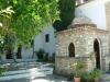 skiatos-manastir-kunistra-ikonistria-3g