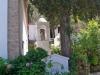 skiatos-manastir-kunistra-ikonistria-5g