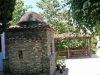 skiatos-manastir-kunistra-ikonistria-7g