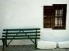 skiatos-kuca-muzej-aleksandros-papadiamantis-15g