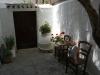 skiatos-kuca-muzej-aleksandros-papadiamantis-16g