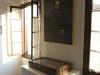 skiatos-kuca-muzej-aleksandros-papadiamantis-22g