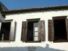 skiatos-kuca-muzej-aleksandros-papadiamantis-34g