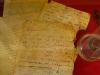 skiatos-kuca-muzej-aleksandros-papadiamantis-4g