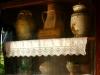 skiatos-kuca-muzej-aleksandros-papadiamantis-5g