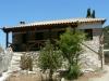 skiatos-manastir-panagia-kehria-11g