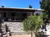 skiatos-manastir-panagia-kehria-4g