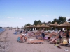 halkidiki-solunski-zaliv-dionisos-plaza-11