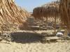 halkidiki-solunski-zaliv-nea-iraklia-plaza-4