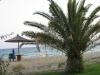 halkidiki-solunski-zaliv-nea-plagia-plaza-1