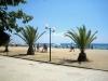 halkidiki-solunski-zaliv-nea-plagia-plaza-5