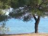 halkidiki-solunski-zaliv-sozopoli-3