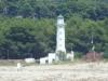 halkidiki-kasandra-zapadna-obala-posidi-svetionik-1
