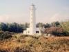 halkidiki-kasandra-zapadna-obala-posidi-svetionik-54