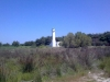 halkidiki-kasandra-zapadna-obala-posidi-svetionik-6