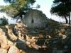 tasos-akropolj-1-g
