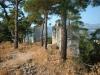 tasos-akropolj-14-g