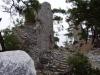 tasos-akropolj-15-g