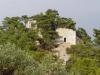 tasos-akropolj-16-g