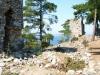 tasos-akropolj-18-g