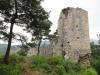 tasos-akropolj-23-g