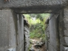 tasos-akropolj-25-g