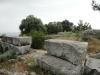 tasos-akropolj-26-g