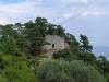 tasos-akropolj-27-g