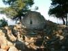 tasos-akropolj-29-g