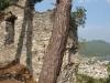 tasos-akropolj-31-g