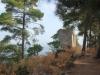 tasos-akropolj-32-g