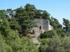 tasos-akropolj-36-g