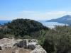 tasos-akropolj-41-g