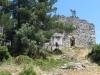 tasos-akropolj-43-g