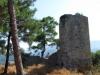 tasos-akropolj-5-g