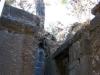 tasos-akropolj-7-g