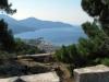 tasos-akropolj-9-g