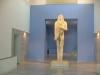 tasos-arheoloski-muzej-tasosa-13-g
