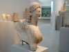 tasos-arheoloski-muzej-tasosa-4-g