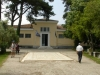 tasos-arheoloski-muzej-tasosa-5-g