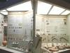 tasos-arheoloski-muzej-tasosa-6-g