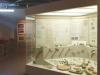 tasos-arheoloski-muzej-tasosa-7-g