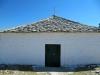 tasos-kastro-crkva-agios-atanasios-2-g