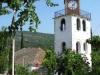 tasos-teologos-crkva-agios-dimitrios-1-g